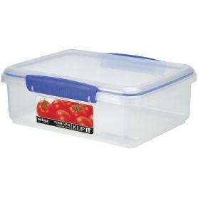 Sistema Klip It Food Storer 2L
