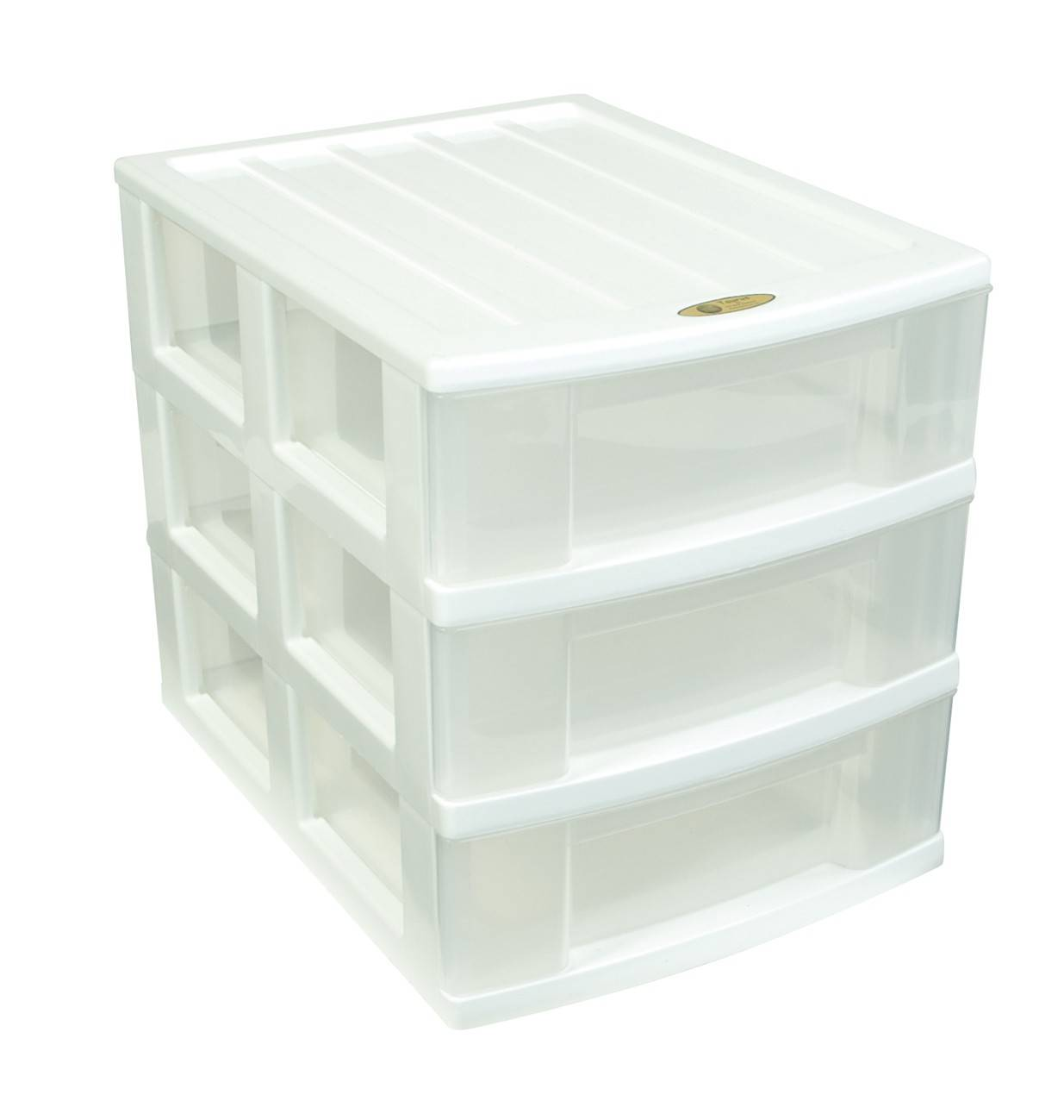 drawers for accessory desktop drawer fits multival in multidoc styroval use storage unit maximum on of organizer weiss units space shelves