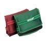 Sistema Maxi Folding Lunch Pouch