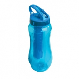 Freezer Stick Drink Bottle 650ml