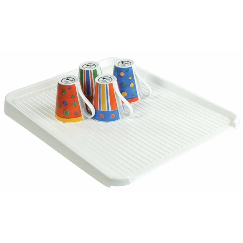 Decor Draining Tray