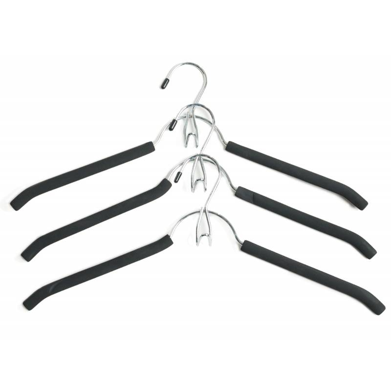 Storage World Coat Hanger 3Pack