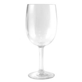 Strahl Wine Glass