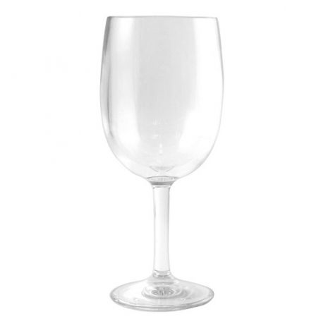 Strahl Classic Wine Glass 245ml