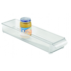 Linus Fridge Tray Small