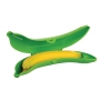 Banana Saver with Lid