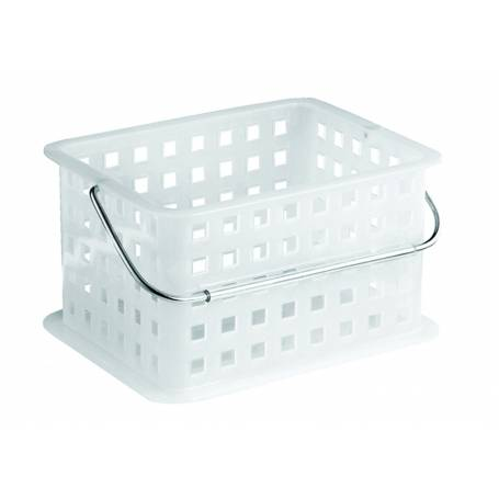 Lattice Basket Small