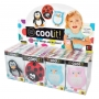 Dotty Cool Pack