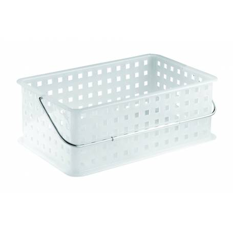 Lattice Basket Large