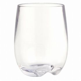 Strahl Stemless Wine Glass 247ml