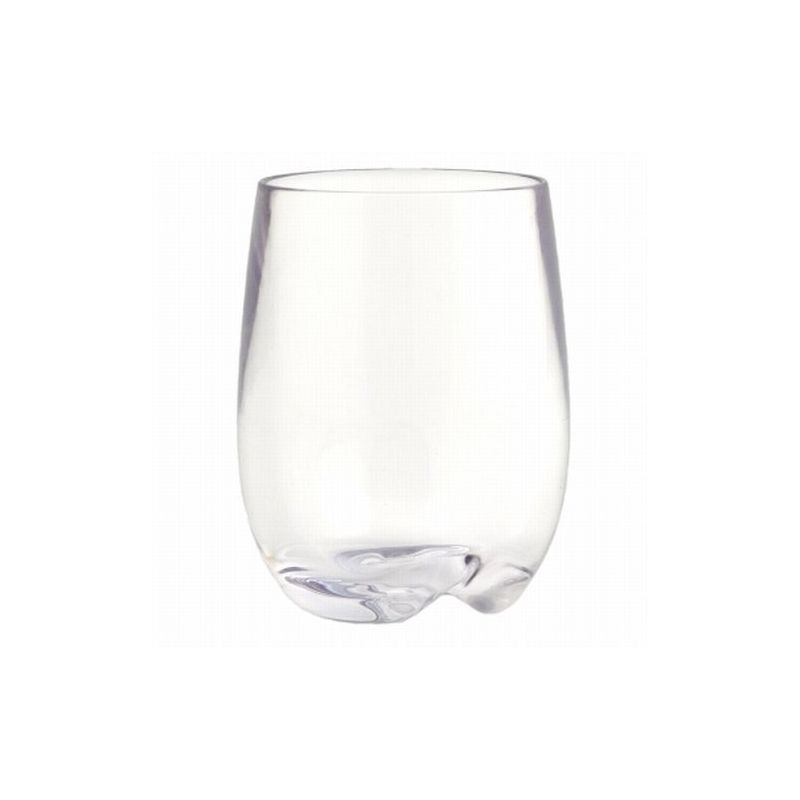 Glass 247ml