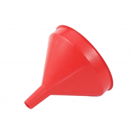 Funnel 20cm