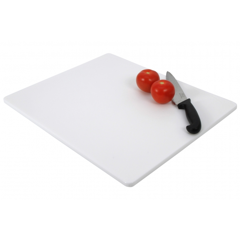 Chopping Board X Large