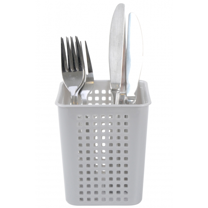 Cutlery Drainer Starmaid From Storage Box