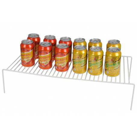 Pantry Shelf Large