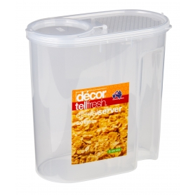 Tellfresh 5L Cereal Storer