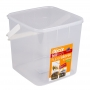 Tellfresh 8.5L Super Storer