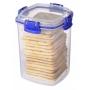 Sistema Klip It 900ml Food Storer