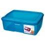 sistema Lunch Box 3L Maxi Klipo