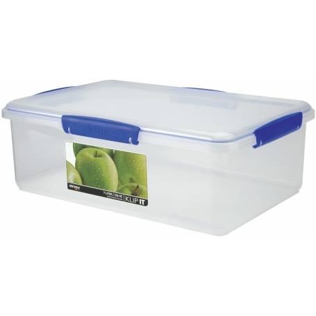 Sistema Food Storer 7L
