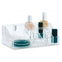 Glam Acrylic Organiser 16 Compartments