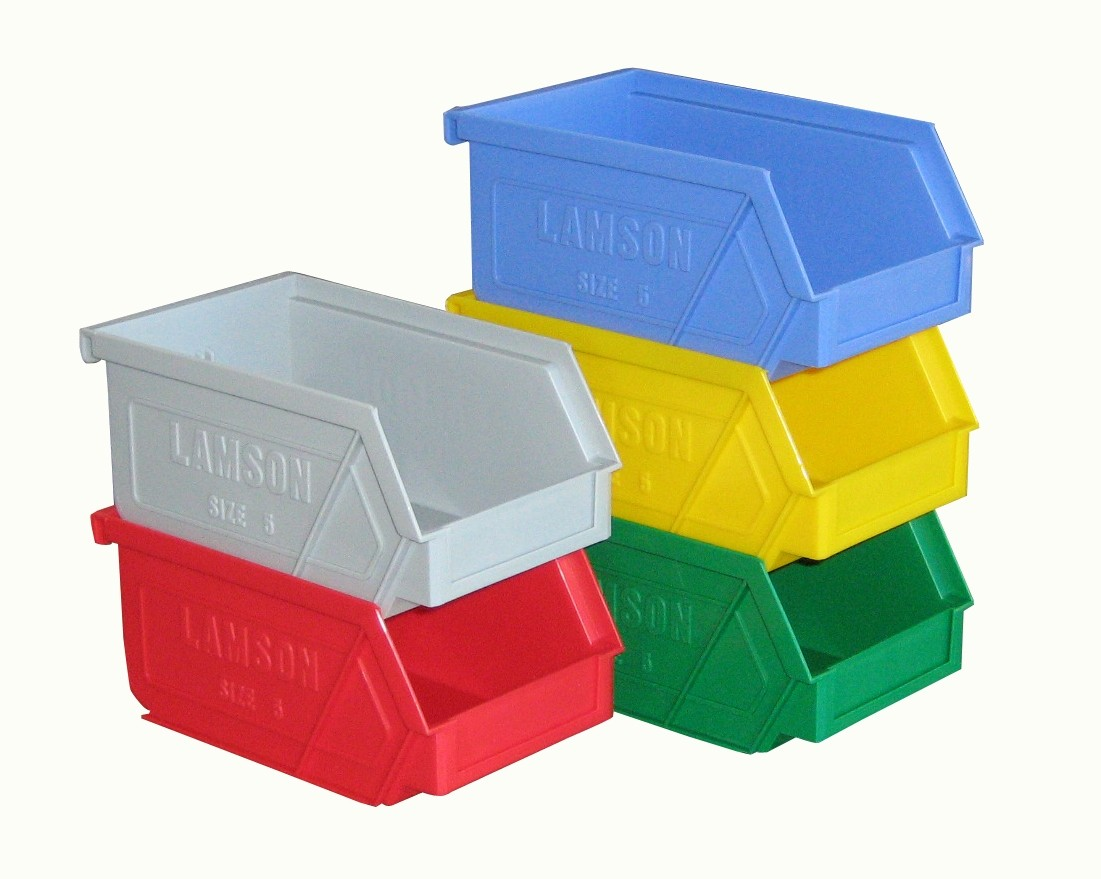 Rotationally Molded Roll Pallets further Stanley 1 75 510 Metal 2 Drawer Toolbox P72371 further Shop Store Warehouse Supermarket Transport Plastic 60280149048 together with Tool Storage Box likewise Queen Bee Extractor. on plastic rolling storage cart