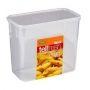 Tellfresh 4.75L Food Storer