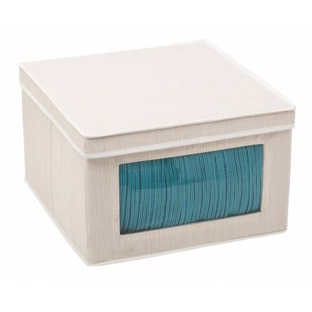 Storage Box Large Fabric