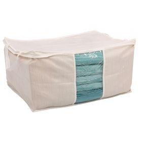 Storage Bag Xtra Large
