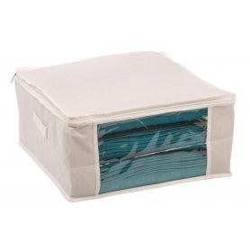Storage Bag Large