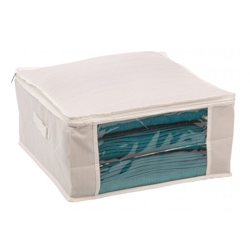 Bamboo Storage Bag Medium