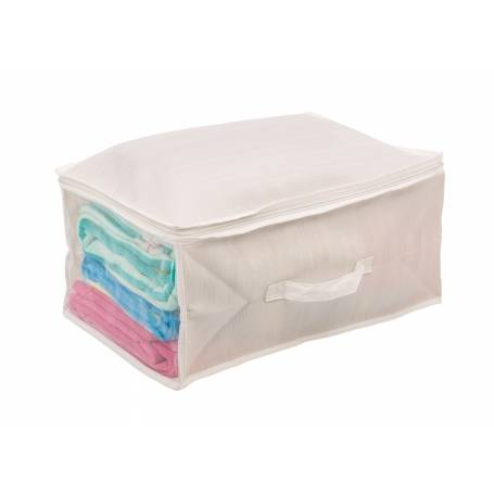 Storage Bag Medium