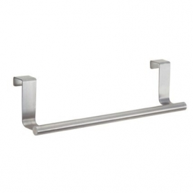Towel Bar Over Door