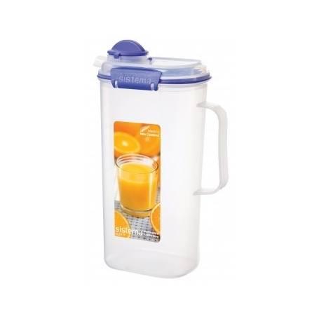 Sistema Juice Jug 2L