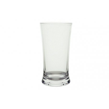 Strahl Clear Tumbler 503ml