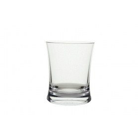 Strahl Clear Tumbler 296ml