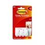 Command Micro Hooks 3 Pack