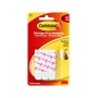 Command Refill Strips Medium 9 Pack