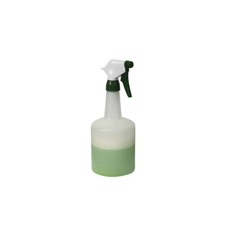 Trigger Spray Bottle 1L