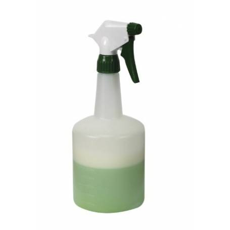 Trigger Spray Bottle 1L