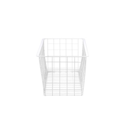 1284 Steel Stirrup Cable Lock 8 Mm Diameter also 251750288042 in addition Quality Fabricators Heavy Duty Garment Z Rack Top Bottom Shelf 4 Base X 5 Uprights moreover 1198 Swing Hook With 12 Mm Thread And 150 Mm Shank likewise Small Basket For Slatwall Gridwall Pegboard. on plastic rolling cart
