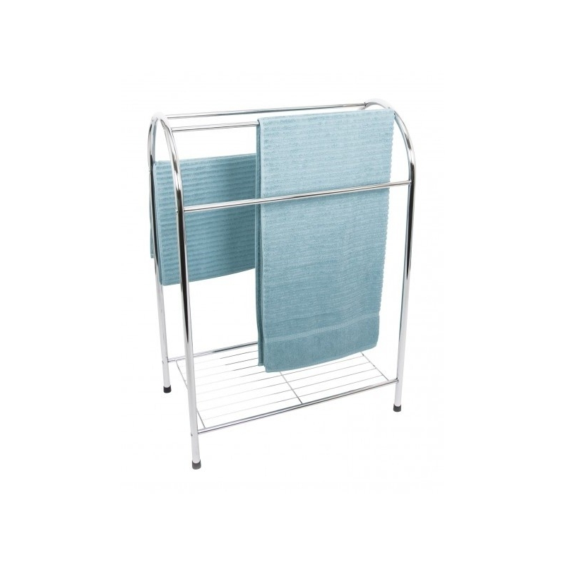 towel stand chrome hand towel towel stand tier chrome from storage box