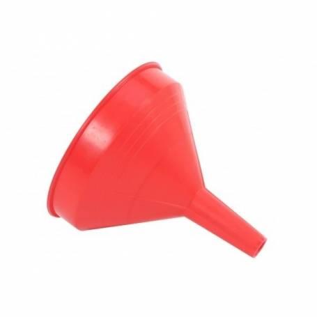 Funnel 13cm