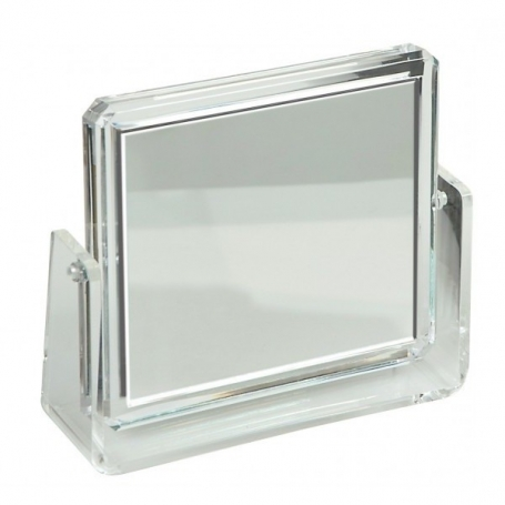 Glam Cosmetic Mirror