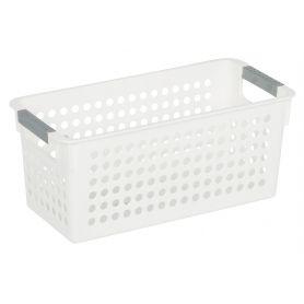 Pantry Basket Narrow High