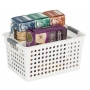 Pantry Basket Small