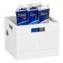 Hobby Cube 2lt White