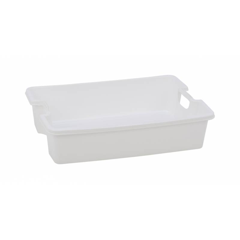 Organiser Tray for 26L Rolling Box