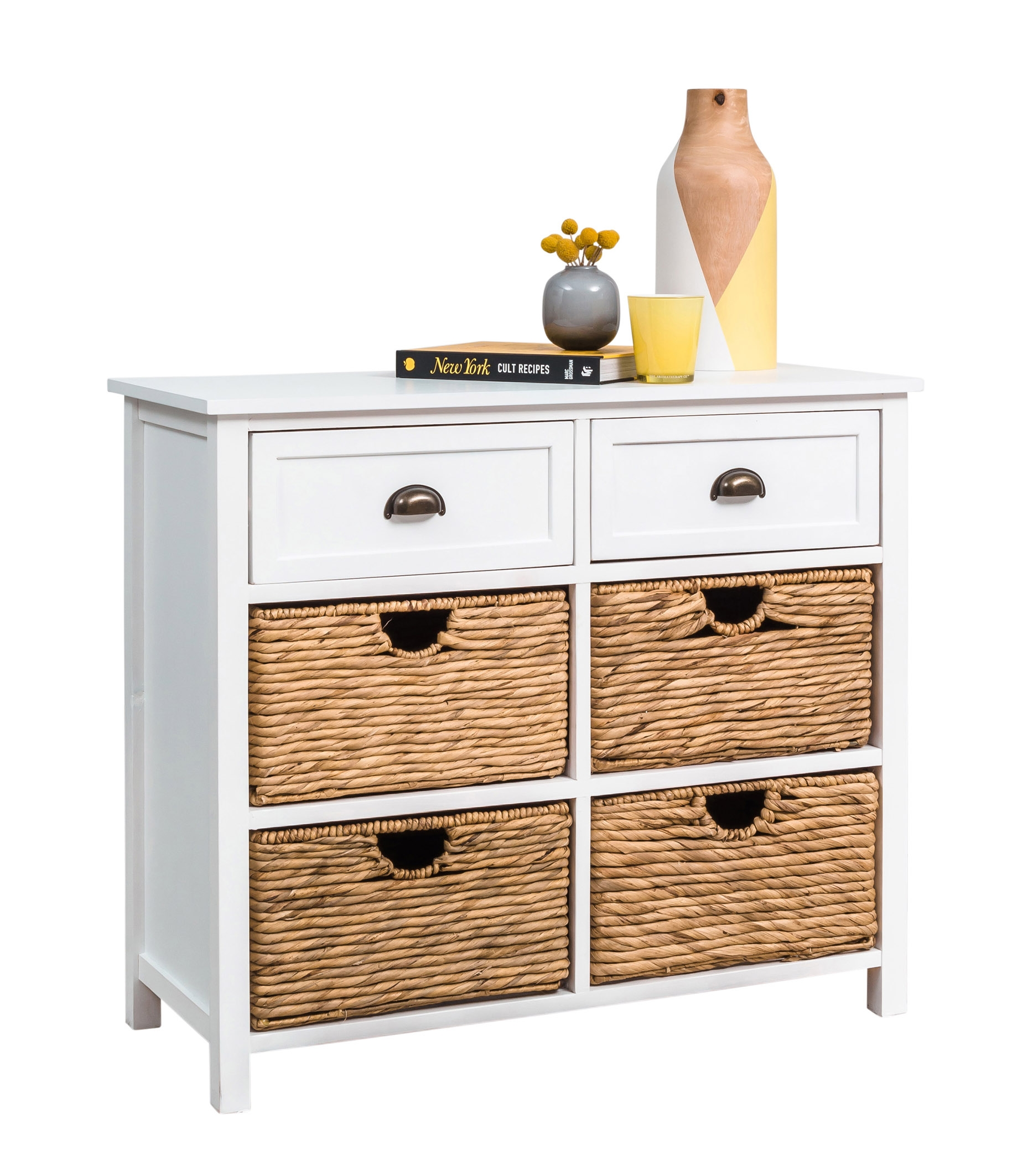painted rockford drawer cliqstudios linen cabinets door contemporary shaker out drawers det cabinet roll