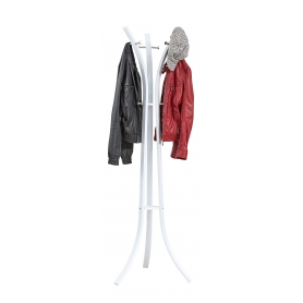 Eiffel Coat Rack